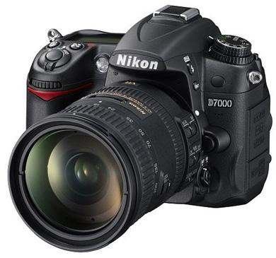 Nikon-d7000-dslr-camera