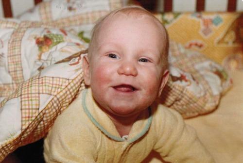 Baby_ryan_1