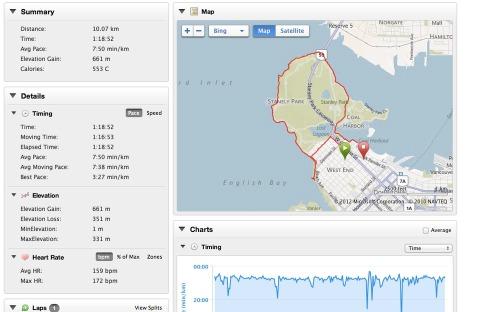 Screen_shot_2012-01-08_at_2