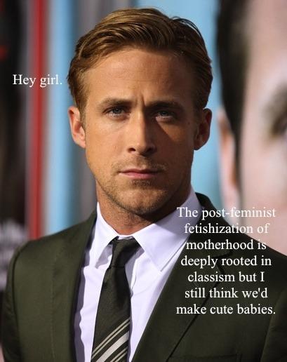 Ryan-gosling-2