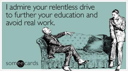 Admire-relentless-drive-gradua