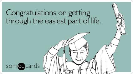 Congratulations-getting-throug