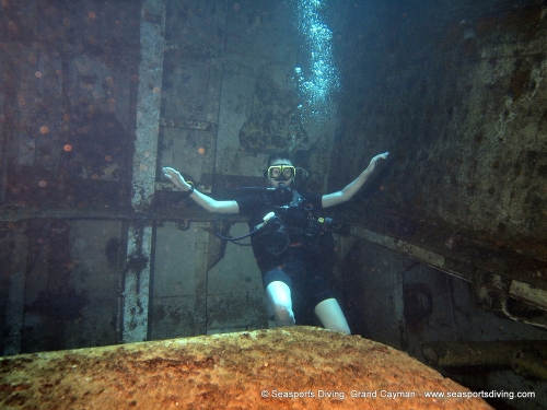 10-12-12_-_trinity_caves_kittiwake-011