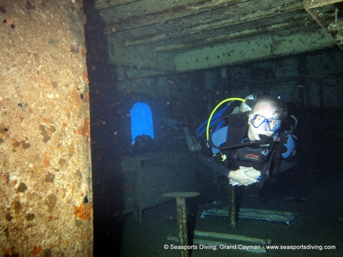 10-12-12_-_trinity_caves_kittiwake-021
